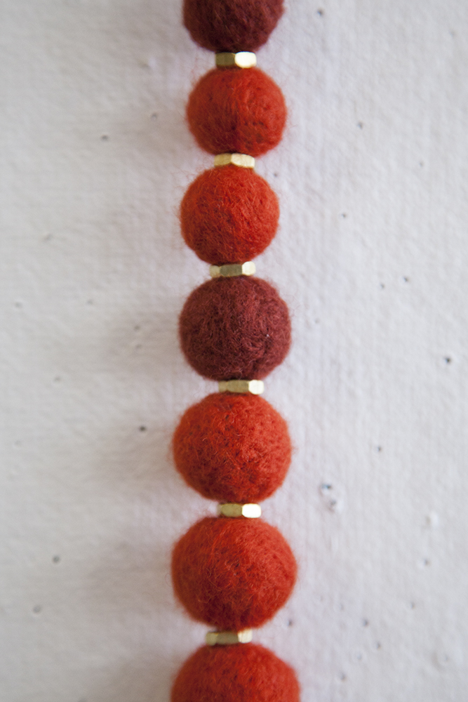Felt Necklace (4).jpg