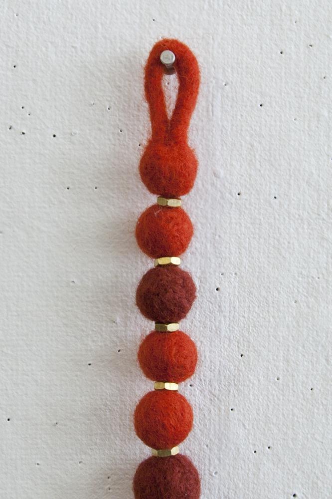 Felt Necklace (5).jpg