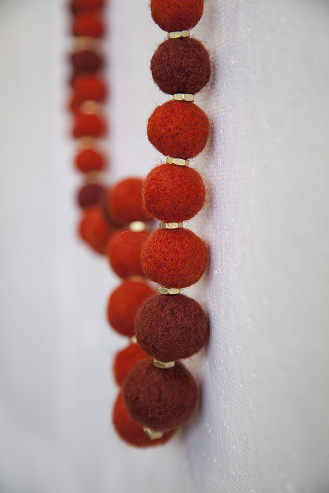 Felt Necklace (6).jpg