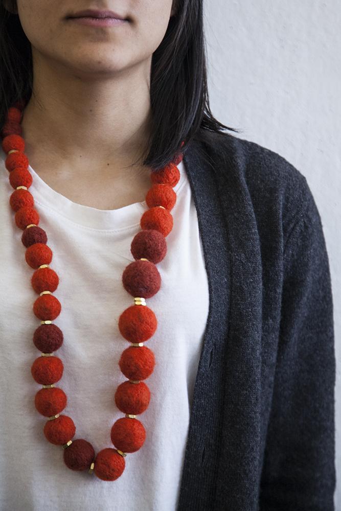 Felt Necklace (7).jpg