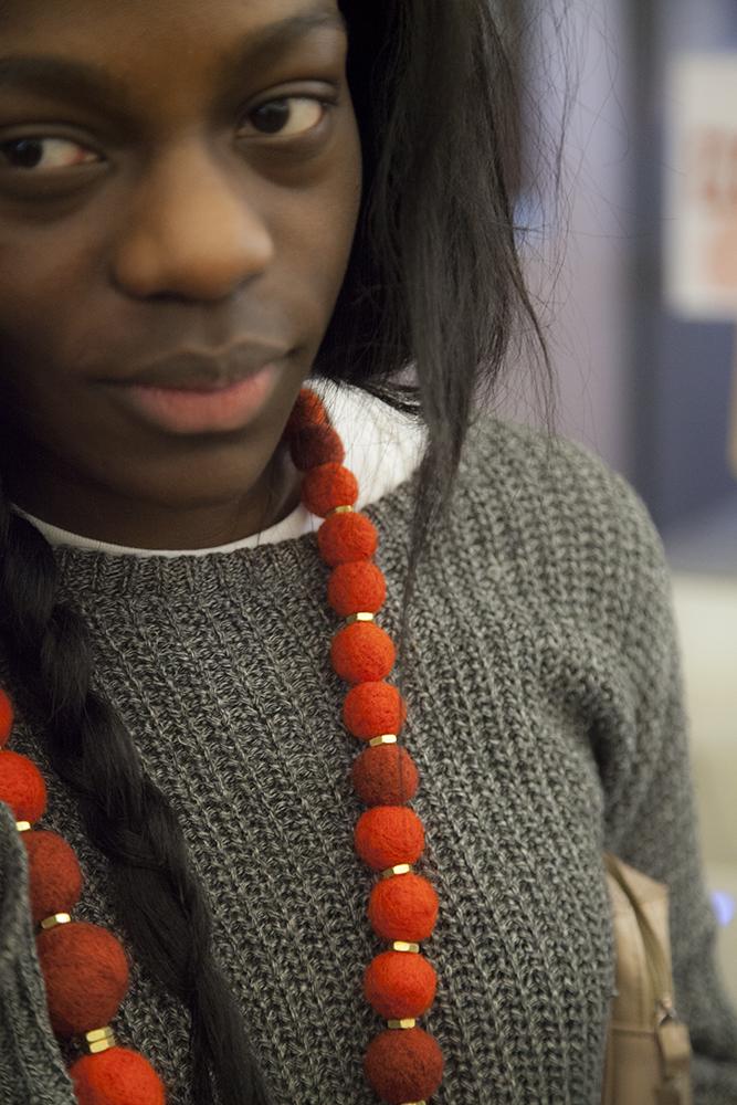 Felt Necklace (8).jpg