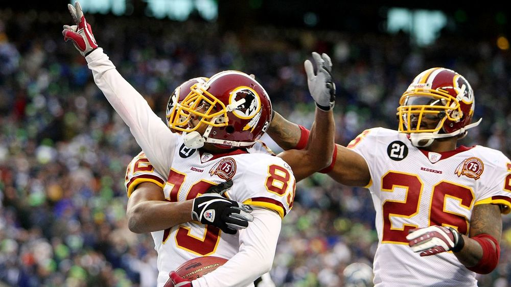 Blog | Fifty Gut | A Washington Redskins Blog | Est. 2015 | No ...