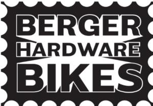 bhb_logo.png