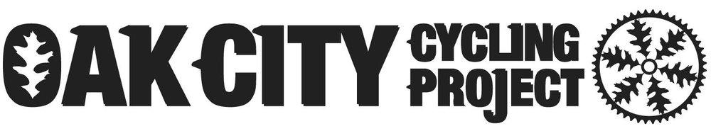 Oak_City_Cycling_Project_-_Croppe_Logo.jpg