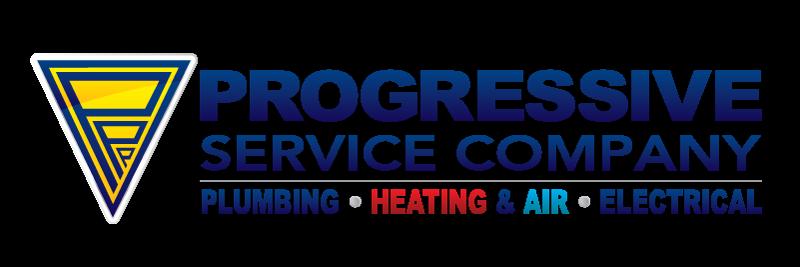Progressive Services logo(2).png