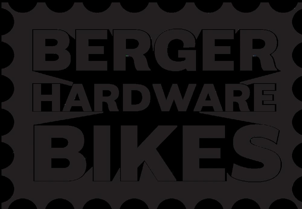 BHB_Logo_BLK.png