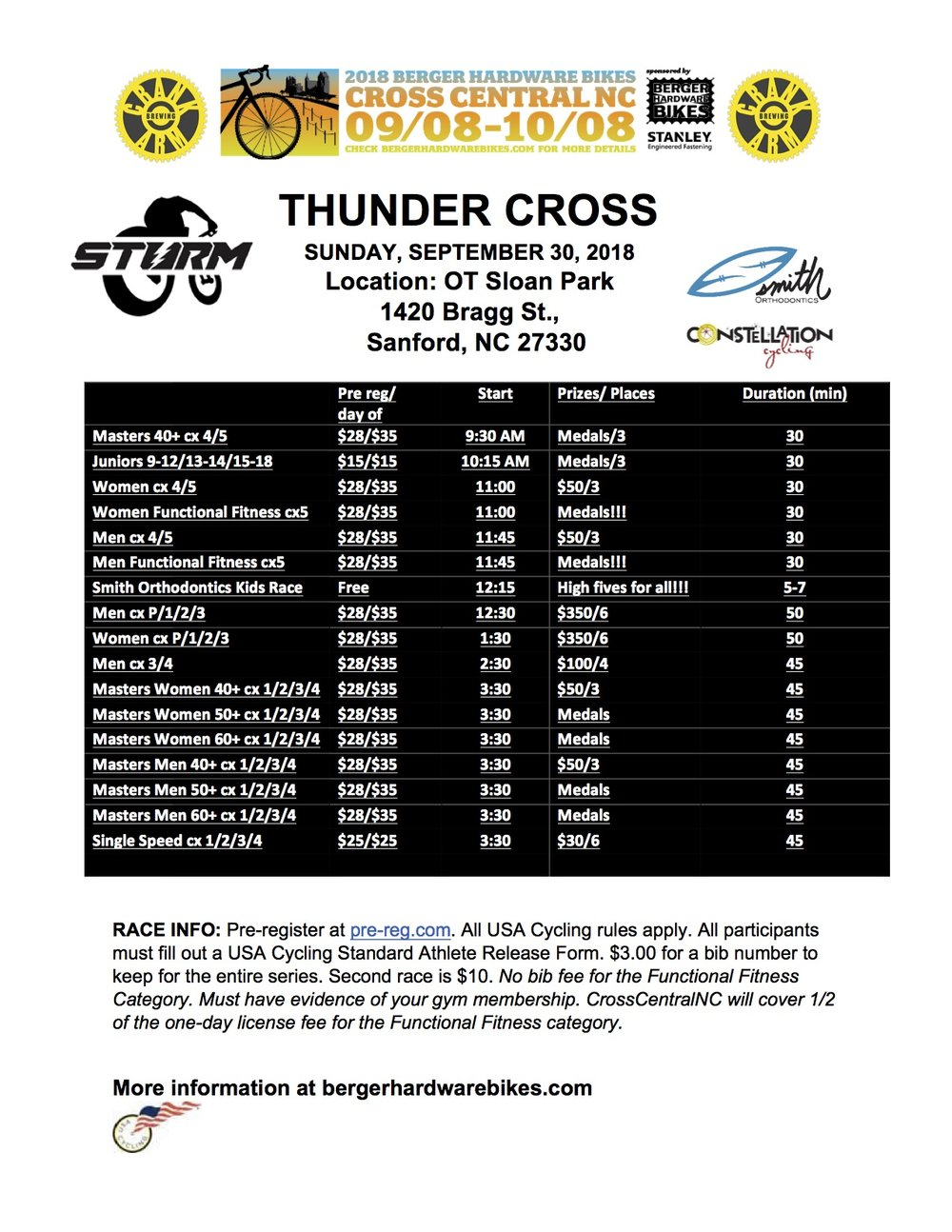 2018 Thundercross flyer_final.jpeg
