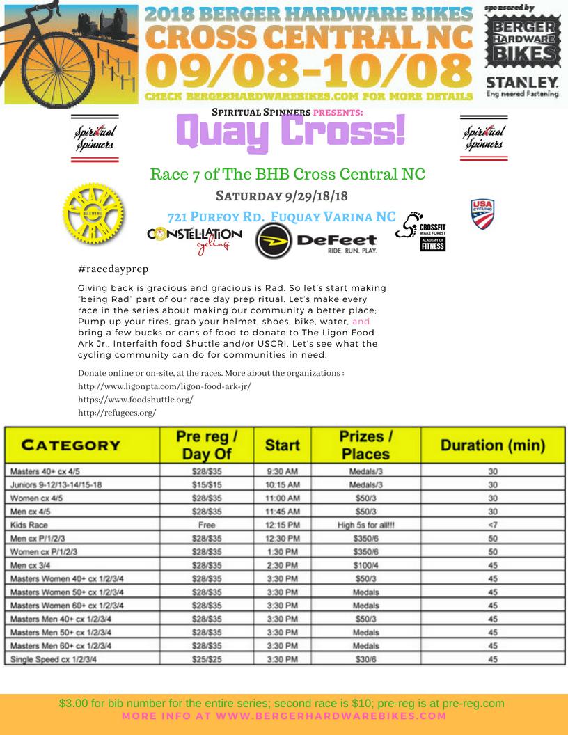 Quay Cross.jpg