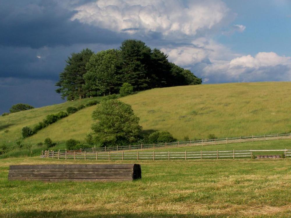 19_high-hill.jpg