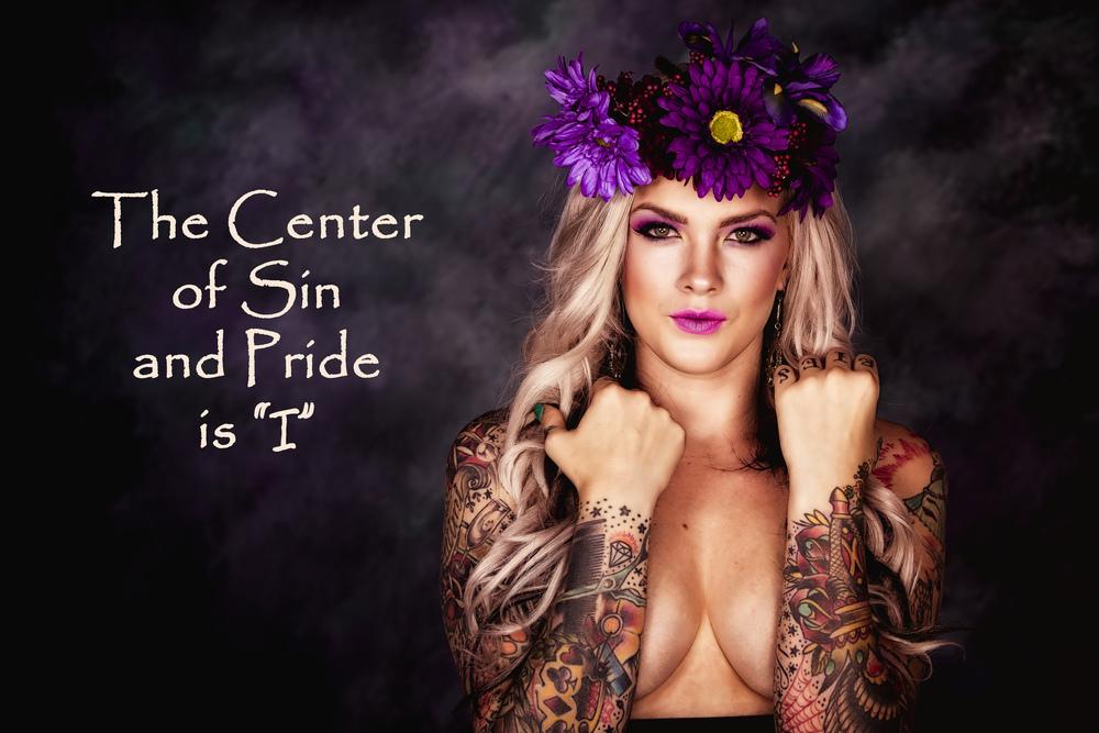 00023_August 07, 2014_Pride-Edit-Edit.jpg