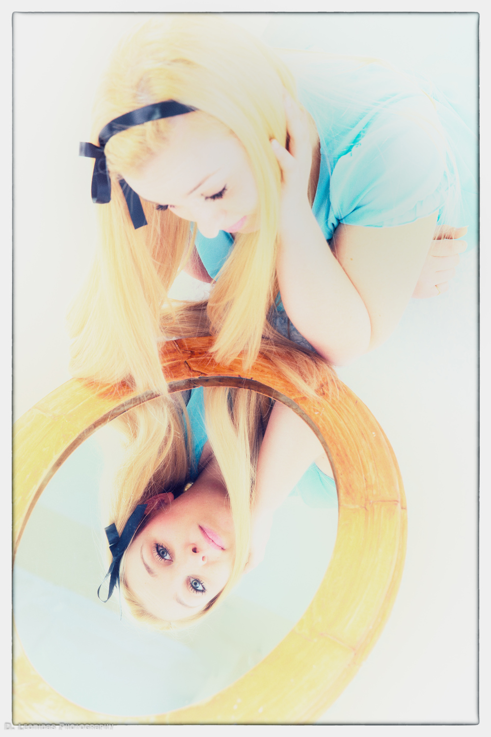 00277_April 23, 2015_Alice in Wonderland-Edit.jpg