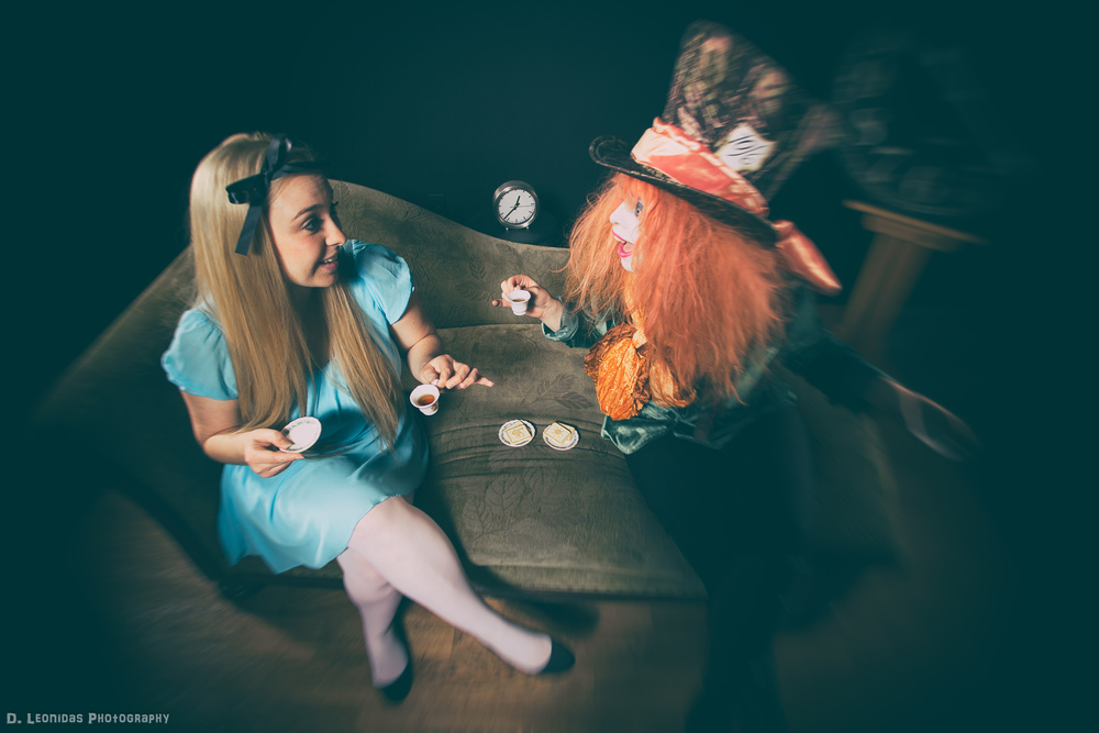 00233_April 23, 2015_Alice in Wonderland-Edit.jpg
