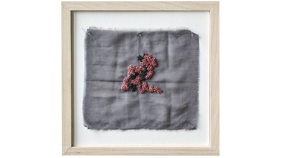 framed-work02.jpg