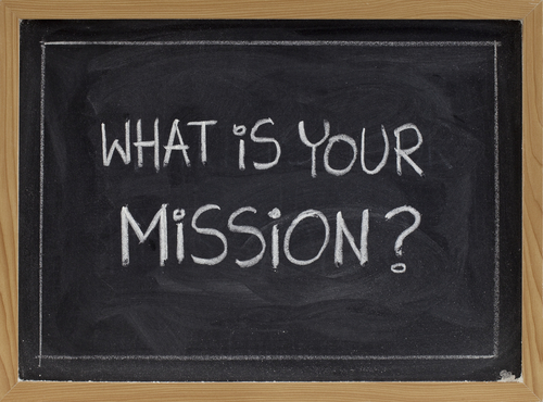 10.07.10-Think-of-Your-Purpose-as-Your-Personal-Career-Mission.jpg