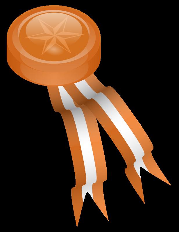 momoko_Bronze_Medallion.png