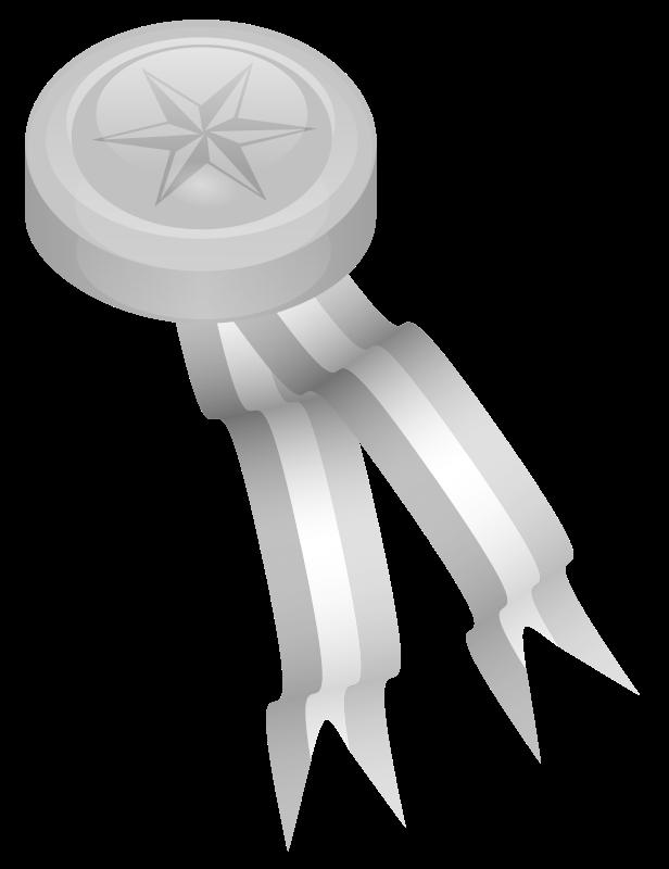 momoko_Silver_Medallion.png