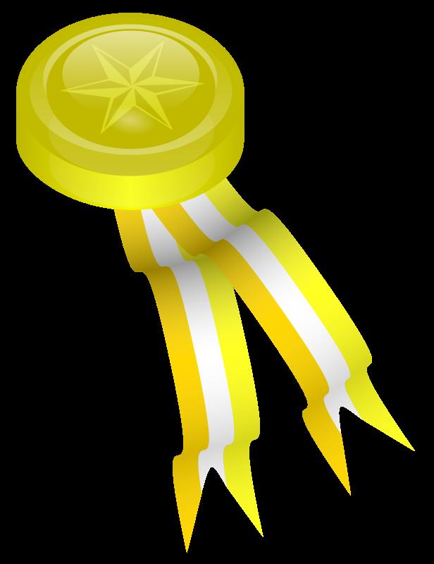 momoko_Gold_Medallion.png