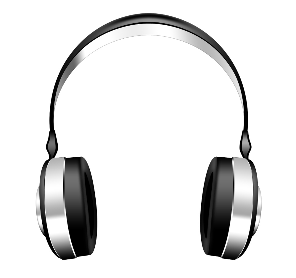 headphones-icon.jpg