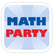 AB_Math.png