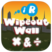 Wipeout_Wall__Multiplication___Division__on_the_App_Store_on_iTunes.png