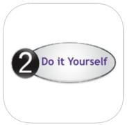 2Do_It_Yourself__2DIY__on_the_App_Store_on_iTunes.png