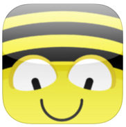 Bee-Bot_on_the_App_Store_on_iTunes.png
