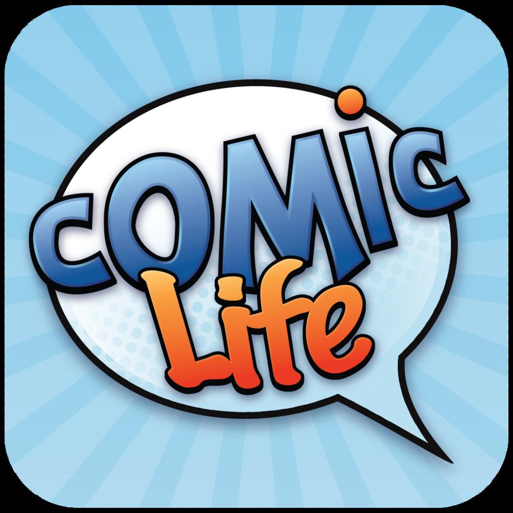 comic life.png
