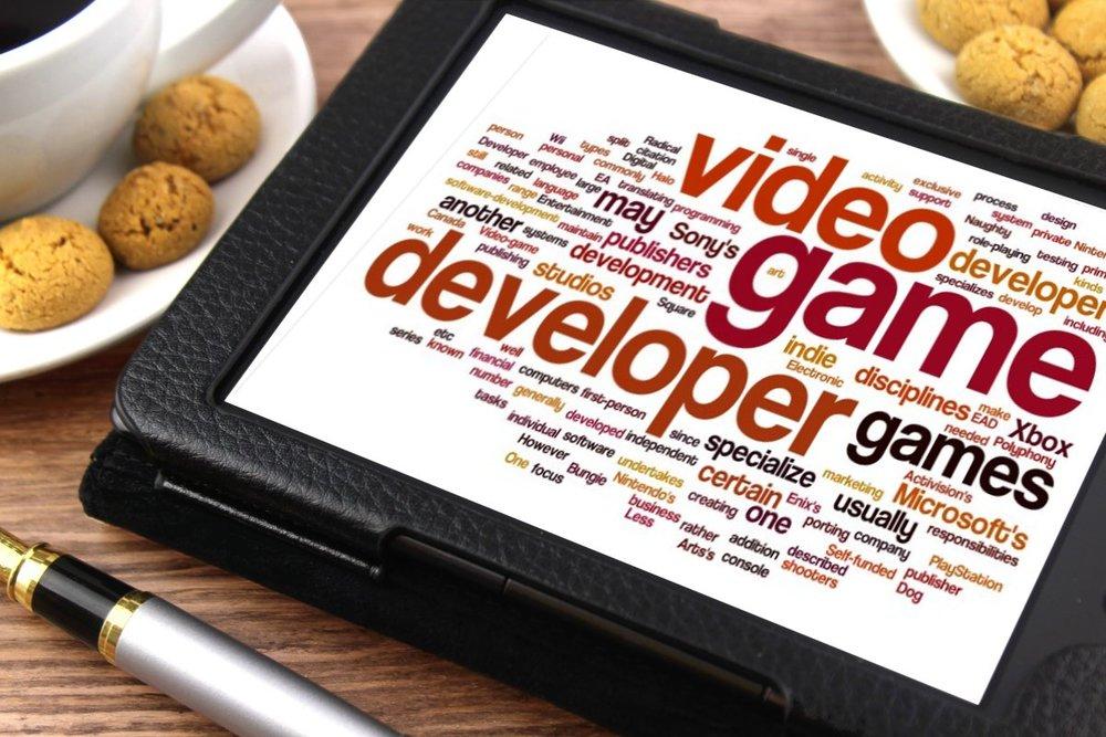 video-game-developer.jpg