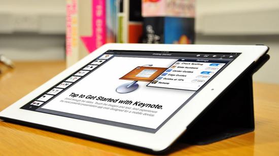 iPad-for-education.jpg