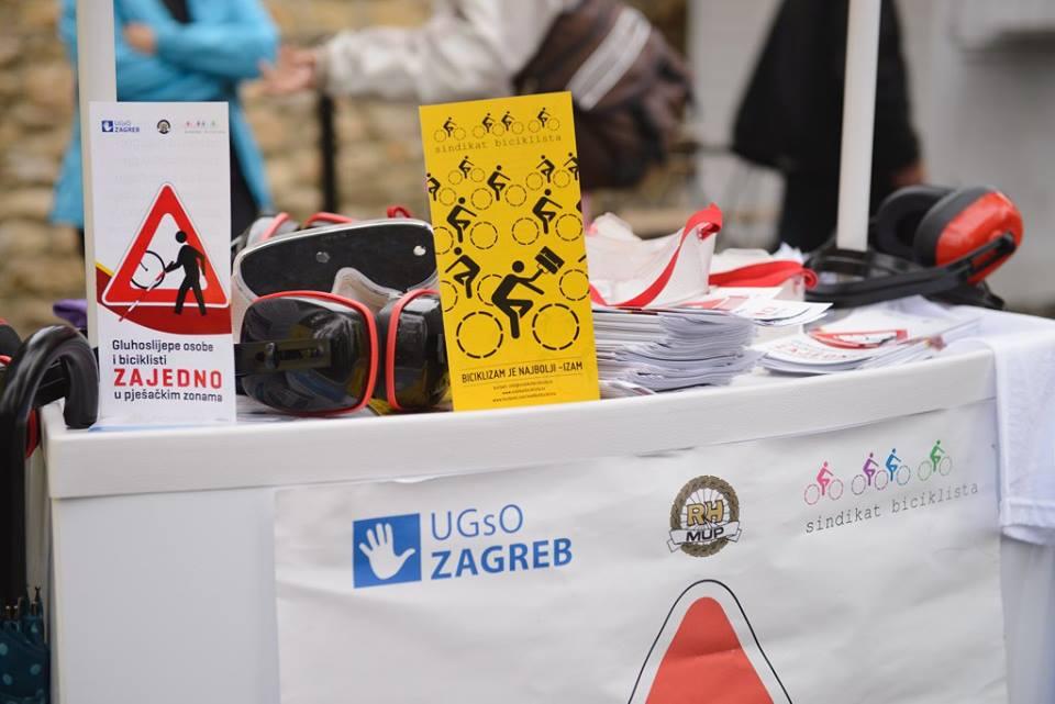 Zagreb biciklijada 2.jpg