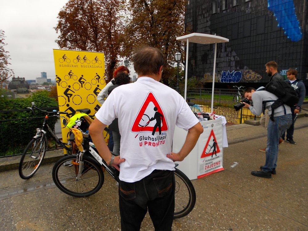 Zagreb biciklijada 3.JPG
