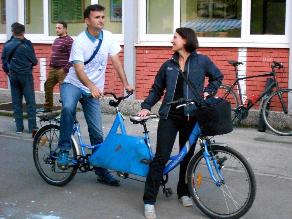 Osijek biciklijada 5.JPG