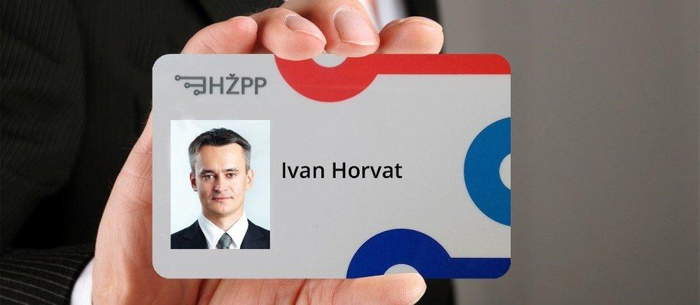 HŽ pametne kartice .jpg
