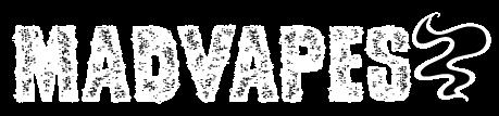madvapes-logo.png