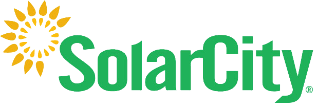 logo-solarcity.png