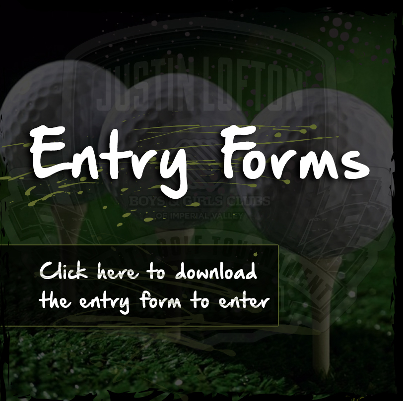 EntryformDL.jpg