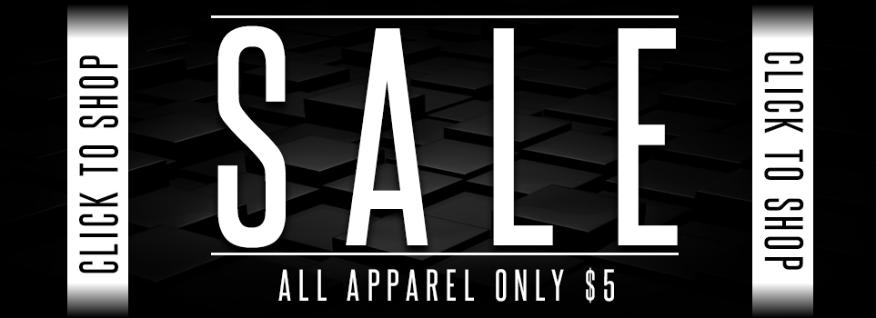 apparel-sale.jpg