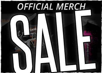 Merch-Sale.jpg