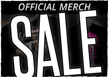 Merch-Sale.jpg