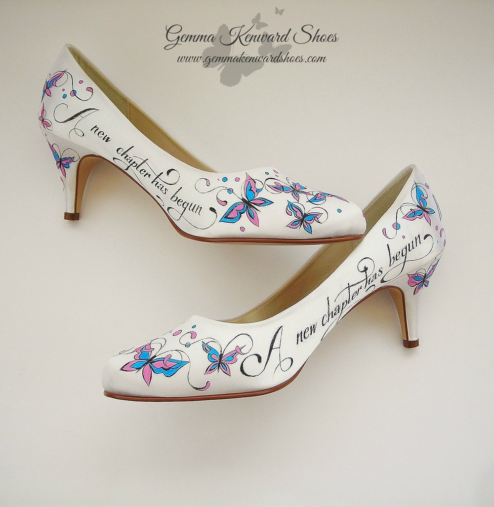 customised bridal shoes.JPG