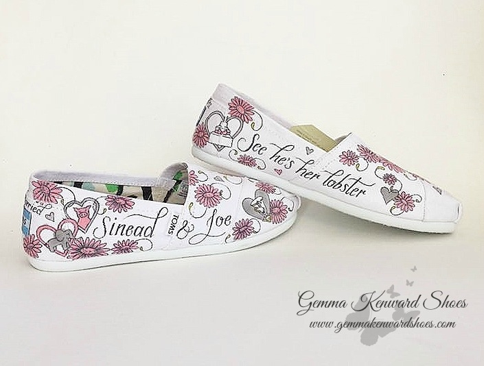 Customised wedding Toms.jpg