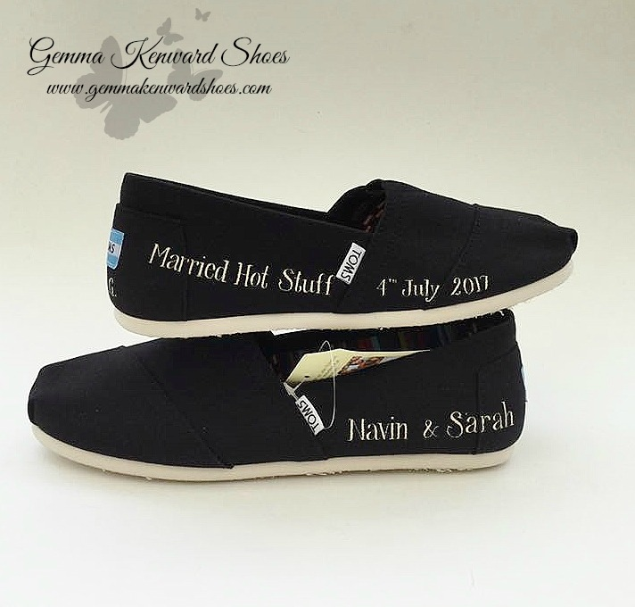 Black Mens Wedding Toms.jpg