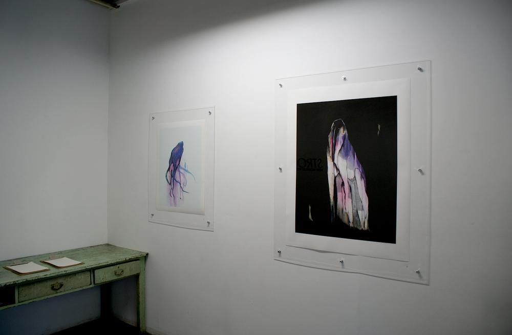 'Strobe' – 2010