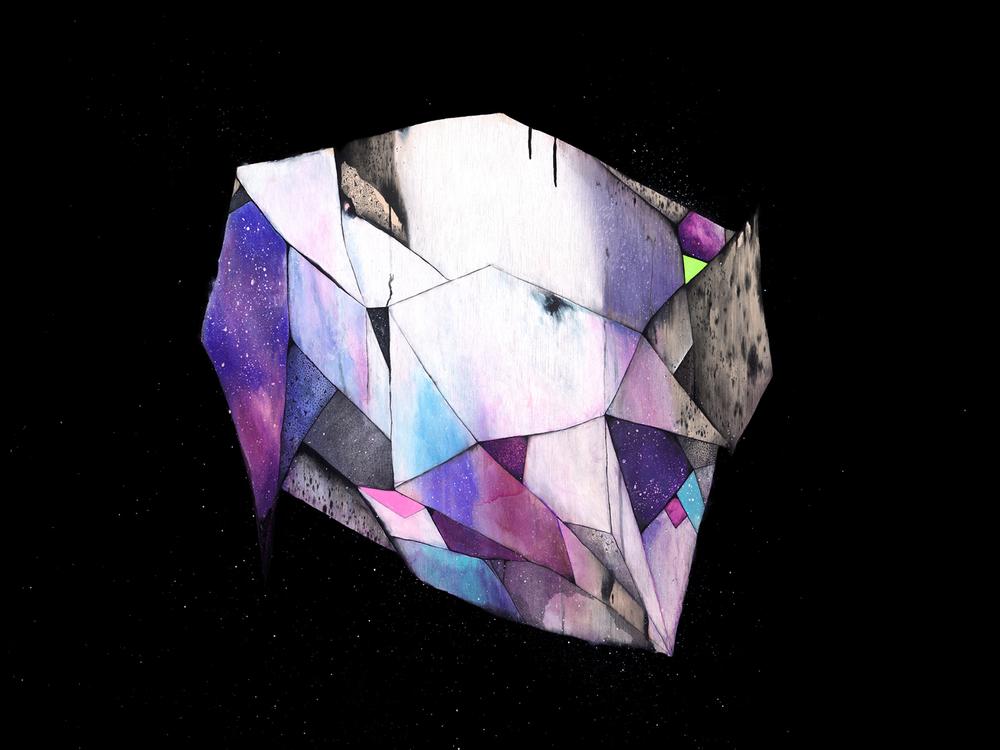 kevin-tran_kaleidoscope.jpg