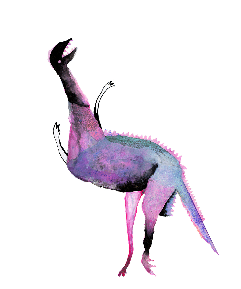 kevin-tran_the-last-dinosaur.jpg