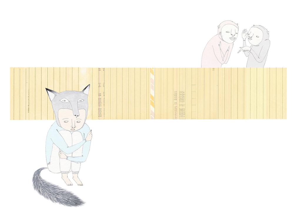 kevin-tran_foxboy.jpg