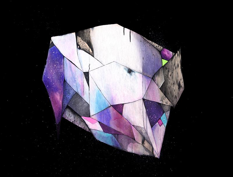 Kaleidoscope – 2010