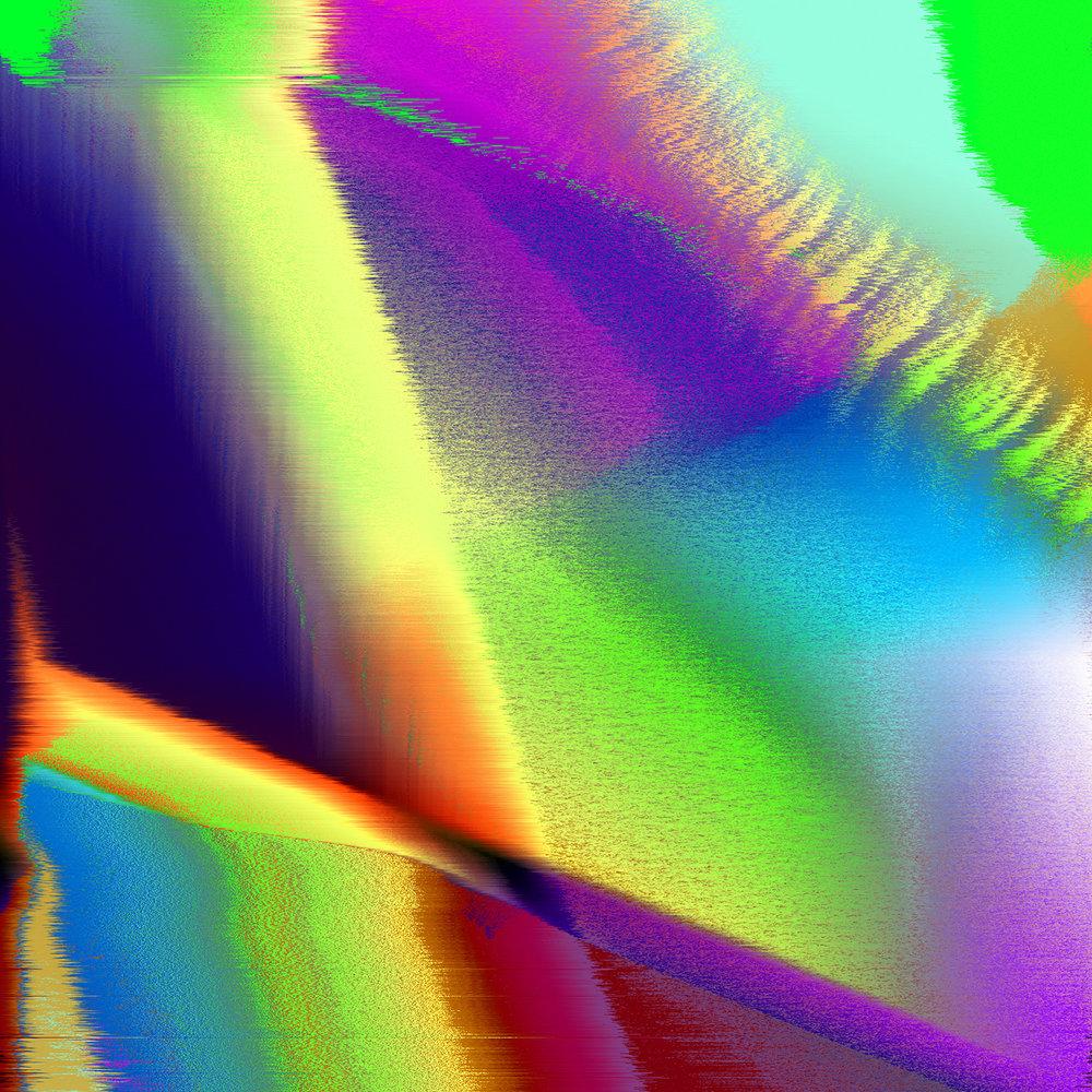 Jan_6.jpg