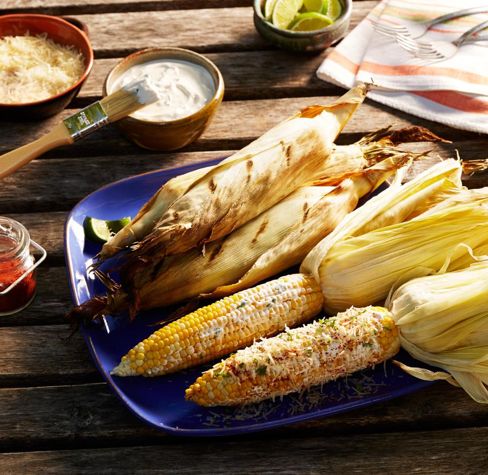 Corn_Gernes.jpg
