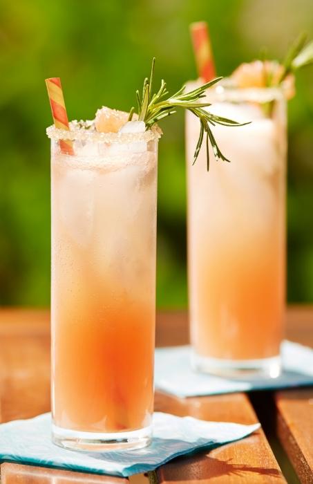 Cocktail_Gernes.jpg